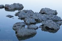 Tufa Formations, Mono Lake