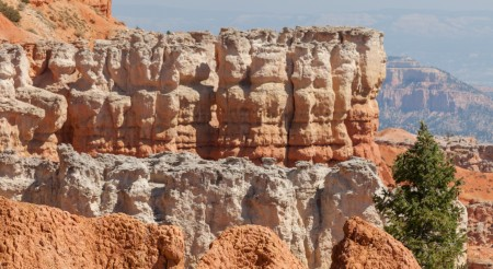 A Gathering of Hoodoos